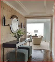 Modern Entryway Furniture by Modern Entryway Furniture Ideas Entryway Furniture Australia Home