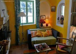 chambre d hote nyons drome maisons d hôtes nyons drôme gites nyons de charme provence cote d azur