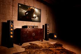 home theatre design los angeles monaco audio video u0026 smart home automation expert