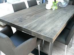 discount dining room table set u2013 mitventures co
