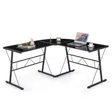 Ecktisch Schreibtisch Funvit Com Gestaltung Eines Garten