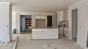 interior paint wattyl winter mushroom house inspiration