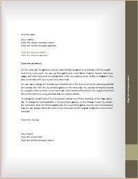 business letter format gospel pinterest business letter
