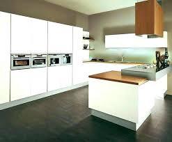 cuisine boulogne billancourt deco etagere cuisine etageres design contemporain etagere cuisine
