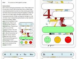 abacus maths assessment i can statements by lavarini teaching