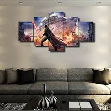 online get cheap wall canvas star wars aliexpress com alibaba group
