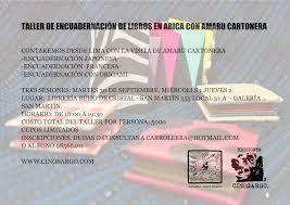 Radio La Estacion De Tacna 97 1 Fm Escuchar Cinosargo
