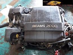 lexus irving texas toyota lexus is200 2 0l beams vvti engine rwd automatic