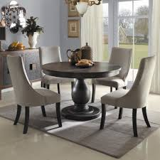 Square Dining Table And Chairs Dining Room Unusual Modern Dining Room Chairs Square Dining Room