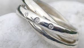 russian wedding rings russian wedding ring wedding rings