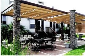 Diy Backyard Canopy Diy Backyard Canopy Ideas U2014 Jburgh Homes Best Backyard Canopy