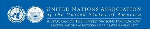 about us kansas association of united nations association of greater kansas city una gkc