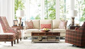 Allens Furniture Omaha Ne by White Square Column Incredible Indian Style Living Room Decorating