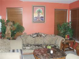 Home Design Furniture Antioch Ca Antioch Ca Real Estate Auction Homes For Sale At Auction In