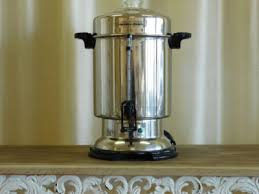 coffee urn rental beverage dispensers celebrations event rentals and design shoppe