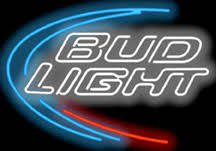 bud light lighted sign neon beer signs beer and liquor neon signs jantecneon com