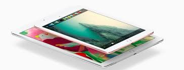 best black friday deals 2016 for ipad black friday 2016 deals u0026 sales predictions iphone 7 ipad air