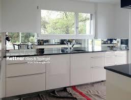 küche wandschutz wandschutz fur kuche marcusredden