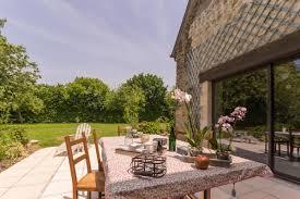 chambre d hote à la ferme normandie bons plans vacances en normandie chambres d hôtes et gîtes