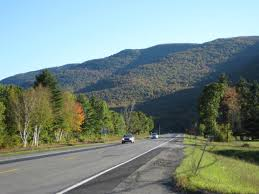 scenic byway catskill mountains scenic byway ulster county alive