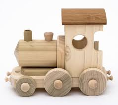 Wooden Toy Barn 1 Products I Love Pinterest Toy Barn by Best 25 Wooden Train Ideas On Pinterest Wooden Toy Train Train