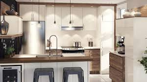 kitchen cabinets laval the essence custom made kitchens tendances concept