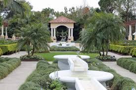 see the gardens of central florida garden housecalls