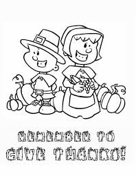 Happy Thanksgiving Pilgrims Imageslist Com Thanksgiving Day For Coloring Part 2
