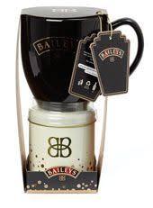 baileys gift set baileys hot chocolate gift set gift ftempo