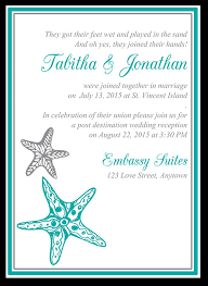 post wedding reception wording exles destination wedding invitation wording etiquette and exles