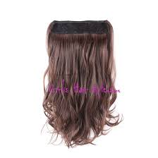Hair Extension Shops In Manchester by Girlis Luxury Hair Extensions Flip In Hair Extensions Straight Remy