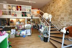 chambre jouet la boutique loisirs créatifs jouets décoration chambres d enfants