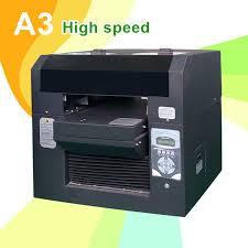 get cheap high quality color printer aliexpress com