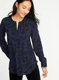 women u0027s dress shirts old navy