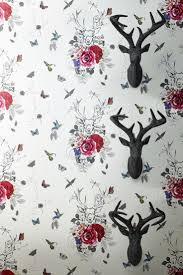 bird wallpaper home decor cole and son flamingo wallpaper vivienne westwood home decor