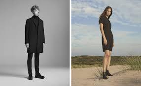 K Henm El Online Bestellen Calvin Klein Deutschland Offizieller Onlineshop