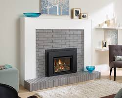 Gas Fireplace Ct by Fireplaces Increase The Value Of A Home Ct Chimney Sweeps