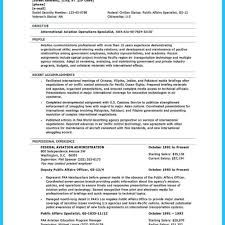 pilot resume template aviation resume exles resume format 2017 pilot resume template