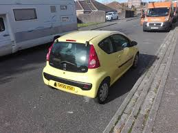 peugeot 107 1 4 hdi for sale peugeot 107 for sale in brighton east sussex gumtree
