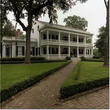 Southern Plantation Style Homes 1287 Best Old Southern Plantations Homes Images On Pinterest
