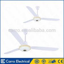 selling best ceiling fans pakistan ceiling fan wiring diagram