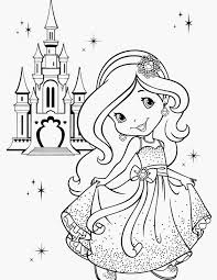 holiday coloring pages free princess coloring pages to print