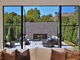 exquisite homes celebrity homes actress meridith baer u0027s exquisite los angeles