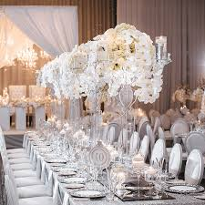 Wedding Table Centerpiece Ideas Weddings Wedding Decor Toronto Rachel A Clingen Wedding U0026 Event