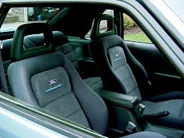 fox mustang seats me your aftermarket seats page 3 mustang forums at stangnet