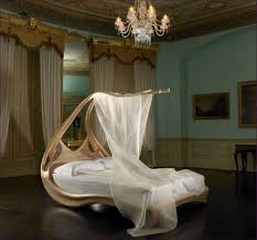 Bedroom Designs Romantic Modern Bedroom Contemporary Bedroom Ideas Beautiful Bedrooms Photos