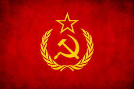 psychology and the soviet guided history