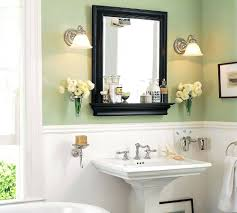 Homebase Bathroom Mirrors Bathroom Wall Mirrors Homebase Bathroom Mirrors