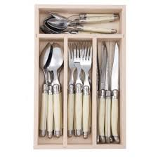 Cutlery Sets 28 Cutlery Set Stainless Steel Cutlery Set Tableware