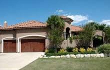 spanish home plans e architectural design